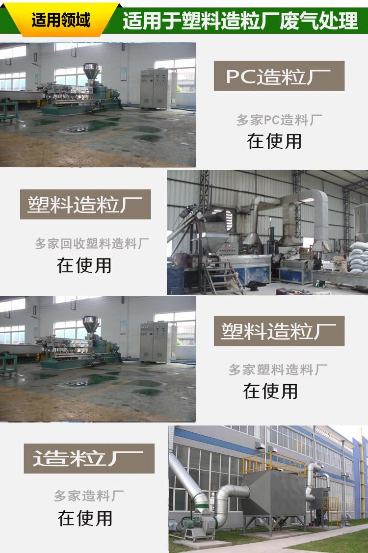 造粒厂废气除味剂适用领域5.jpg