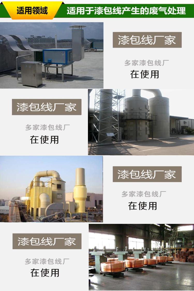 漆包线废气除味剂适用领域5.jpg