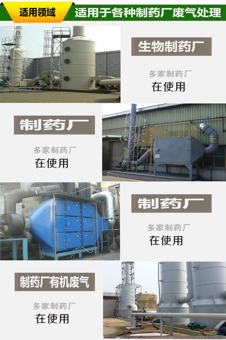 制药厂废气除臭剂适用领域5.jpg